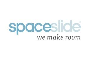 Spaceslide