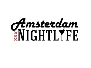 NightlifeTicket.nl