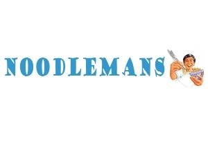 Noodlemans