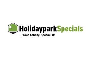 HolidayparkSpecials