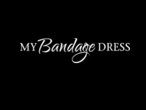 My Bandage Dress