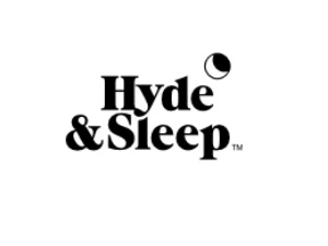 Hyde and Sleep