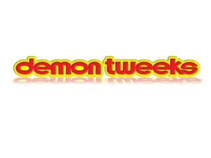 Demon Tweeks