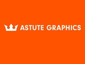 Astute Graphics