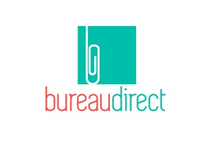 Bureau Direct Stationery