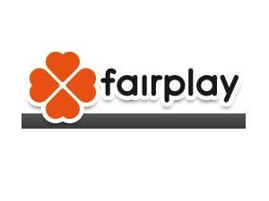 Fairplay Online