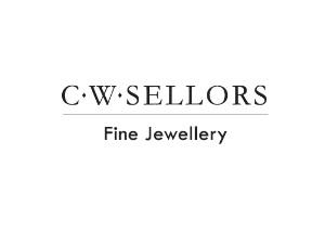 C W Sellors