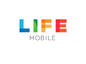 LIFE Mobile