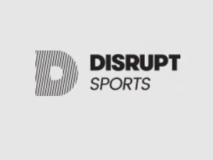 Disrupt Sports