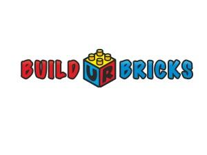BuildurBricks