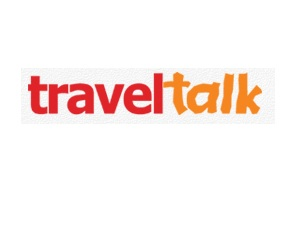 Travel Talk Tours