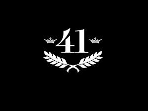 41 Hotel