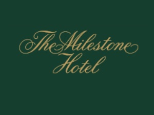 Milestone Hotel