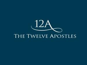 12 Apostles Hotel