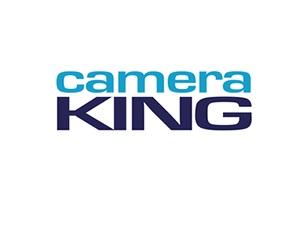 Camera King