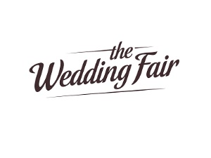 The Wedding Fair ExCel