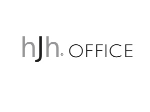 HJH Office