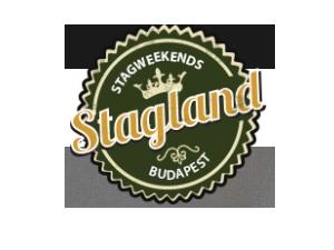 Stagland Budapest
