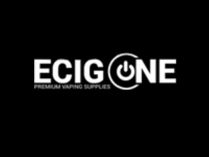 eCig One