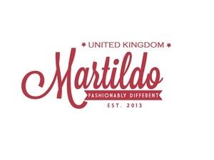 Martildo