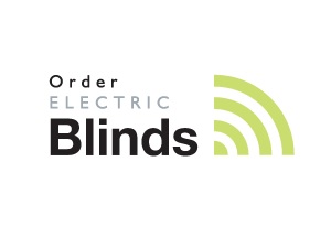 Order Electric Blinds