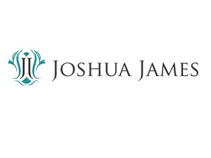 Joshua James Jewellery