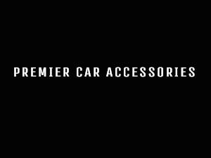 Premier Car Accessories