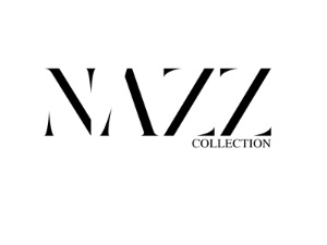 Nazz Collection