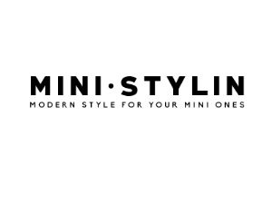 Ministylin