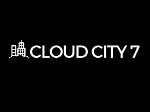 Cloudcity7
