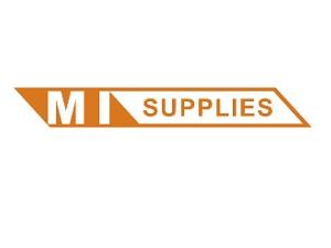 M I Supplies