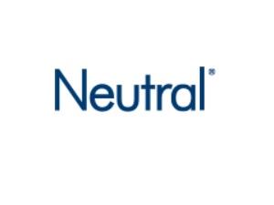 Neutral Sensitive Skin