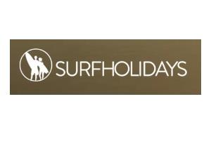 SurfHolidays.com