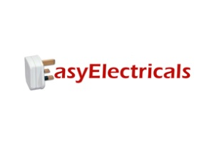 EasyElectricals