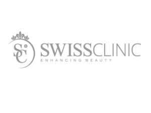 Swissclinic.co.uk
