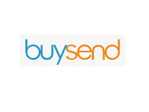 Buysend