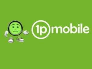 1p Mobile