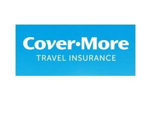 CoverMore