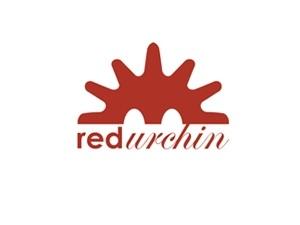 Rdurchin