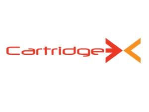 Cartridgex