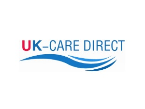 UK Care Direct