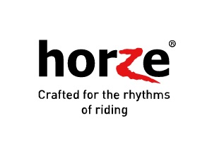 Horze.co.uk