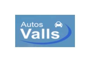 Autosvalls.com