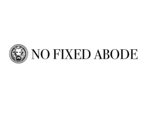 No-fixedabode.co.uk
