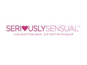SeriouslySensual