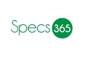 Specs365