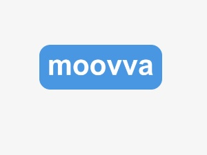 Moovva.com