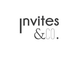 Invitesandco.com