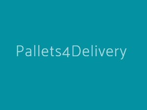Pallets4Delivery