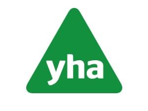 YHA Youth Hostels